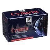 Produktbild Cynarin Artischocke Filterbeutel