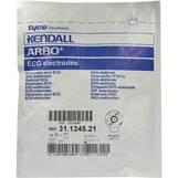 Produktbild Elektroden Erwachsene / Päd.H124SG Druckk.Hydrog.