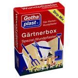 Produktbild Gothaplast Gärtnerbox Pflaster