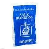 Produktbild Bad Reichenhaller Quellsalzbonbons