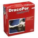 Produktbild DracoPor waterproof Wundverband 8x10 cm steril