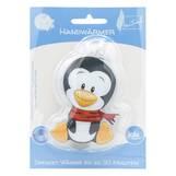 Produktbild Handwärmer Pinguin KDA