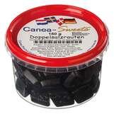 Produktbild Doppelsalzrauten zuckerfrei Canea