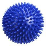 Produktbild Igelball 10cm blau