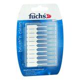 Produktbild Fuchs Intradent Brushn Clean Zahnbürste