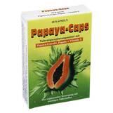 Produktbild Papaya Caps Kapseln
