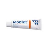 Produktbild Mobilat Intens Muskel- und Gelenksalbe 3% Creme