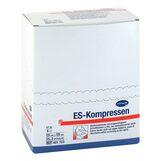 Produktbild ES-Kompressen steril 7,5x7,5 cm 8fach