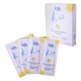 Produktbild KDA Brillenputztücher