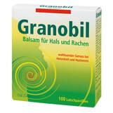 Produktbild Granobil Grandel Pastillen