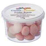 Produktbild Prickel Brause Bonbons