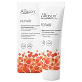Produktbild Alfason Repair Creme