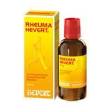 Produktbild Rheuma Hevert Tropfen