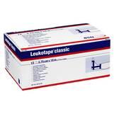 Produktbild Leukotape Classic 10mx3,75cm blau