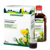 Produktbild Löwenzahn Saft Schoenenberger