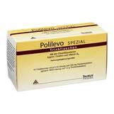 Produktbild Polilevo spezial Trinkflasch