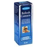 Produktbild Refresh Contacts Augentropfen