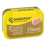 Produktbild Ohropax Geräuschschützer