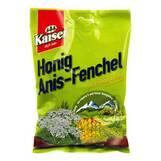 Produktbild Kaiser Honig-Anis-Fenchel Bonbons
