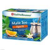 Produktbild Bad Heilbrunner Tee Mate Figur Fit Filterbeutel