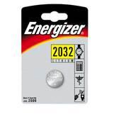 Produktbild Energizer Lithium CR2032