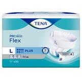 Produktbild Tena Flex Plus large