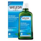 Produktbild Weleda Salbei Deodorant Nachfüllpckg.