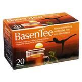 Produktbild Basentee Filterbeutel