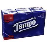 Produktbild Tempo Taschentücher ohne Menthol 56505