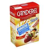 Produktbild Canderel Sticks