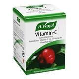 Produktbild Vitamin C A. Vogel Lutschtabletten