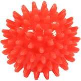 Produktbild Igelball klein 7cm