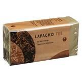 Produktbild Lapacho Tee Filterbeutel