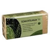 Produktbild Schachtelhalm Tee Filterbeutel