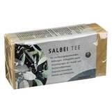 Produktbild Salbei Tee Filterbeutel
