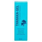 Produktbild Thanaka Gel