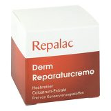 Produktbild Colostrum Repalac Derm aktiv Reparaturcreme