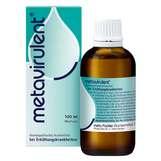 Produktbild Metavirulent Tropfen zum Einnehmen