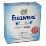 Produktbild Edelweiss Milchzucker