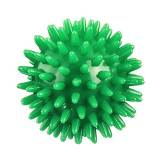 Produktbild Igelball 7cm grün