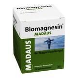 Produktbild Biomagnesin Madaus Lutschtabletten