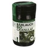 Produktbild Bärlauch Bio Dr. Pandalis Granulat