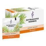 Produktbild Rotbusch Tee Filterbeutel