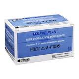 Produktbild Ovulationstest Pre Plan LH