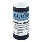 Produktbild Arsenicum album C 200 Einzel