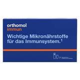 Produktbild Orthomol Immun Trinkfläschchen