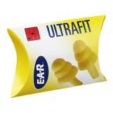 Produktbild Ear Ultrafit Gehörschutzstöpsel
