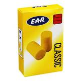 Produktbild Ear Classic Gehörschutzstöpsel