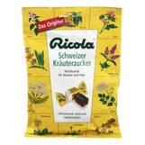 Produktbild Ricola mit Z. Kräuter Bonbons