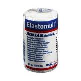 Produktbild Elastomull 4mx6cm 2095 elast